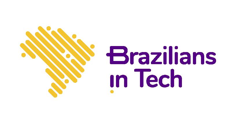 Brazilians in Tech